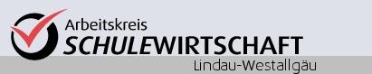 Arbeitskreis Schule-Wirtschaft Lindau-Westallgäu